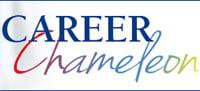 Career Chameleon - Albany.com Blog