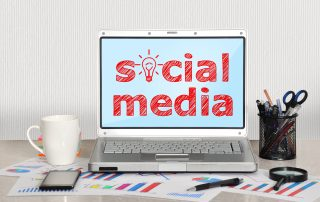 Use Social Media to improve your job hunt!