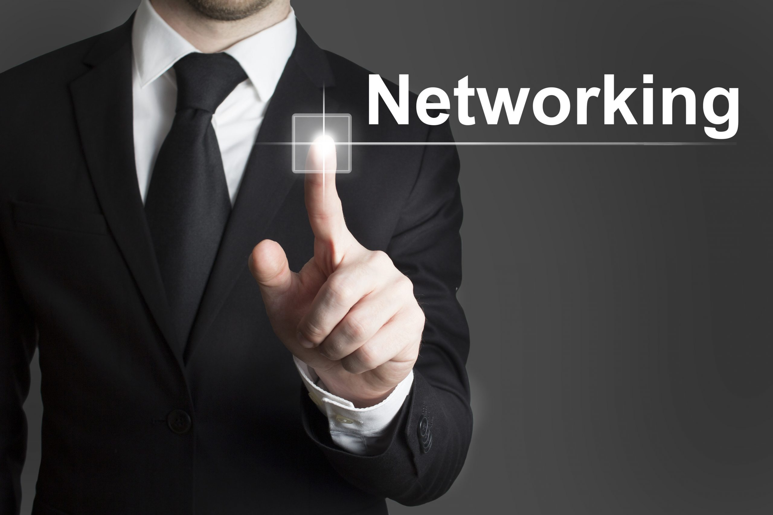 These tips will be sure to improve your networking skills!