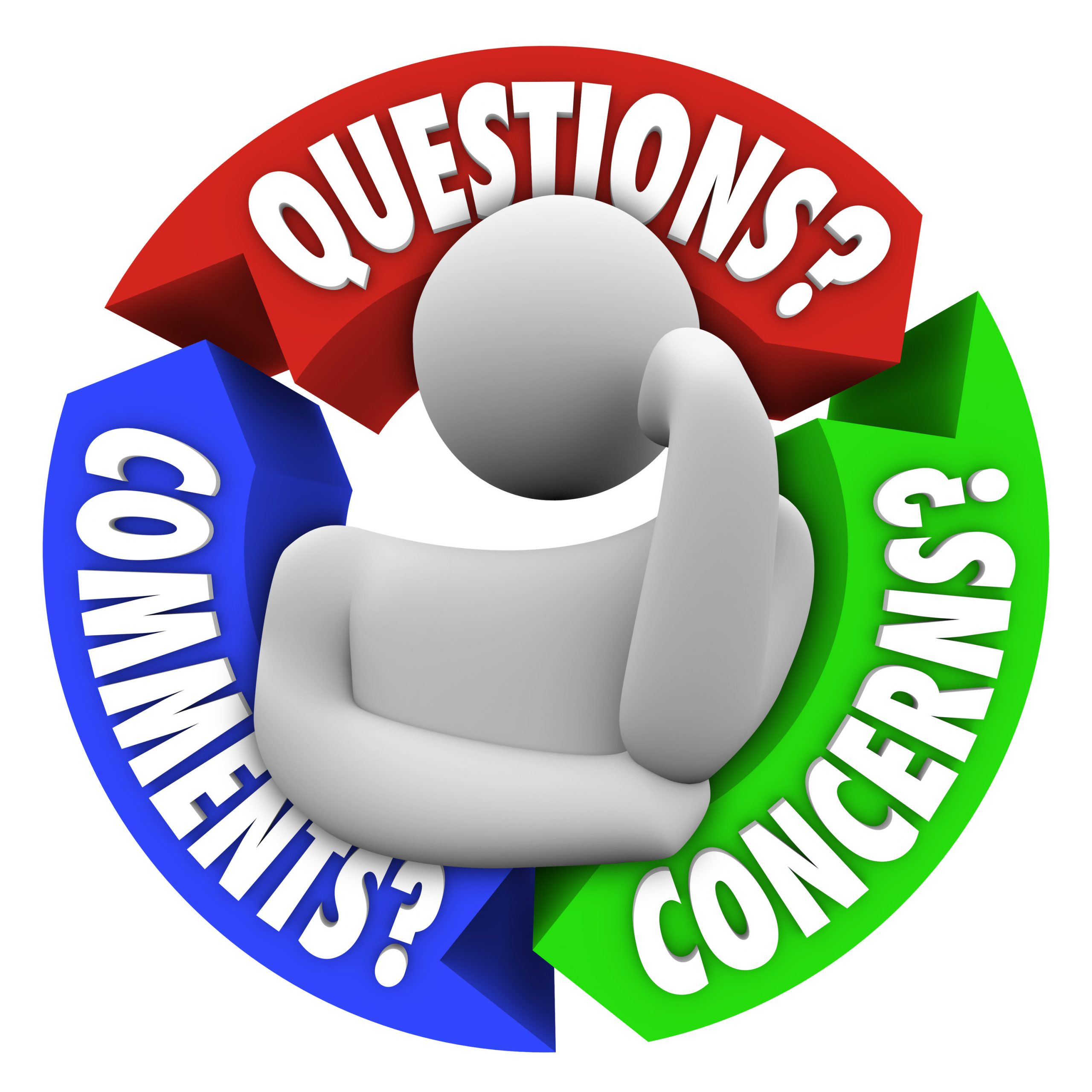 Check out these questions that YOU should be asking in an interview!