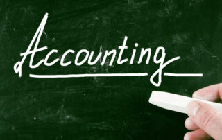 This months industry spotlight is Accounting!