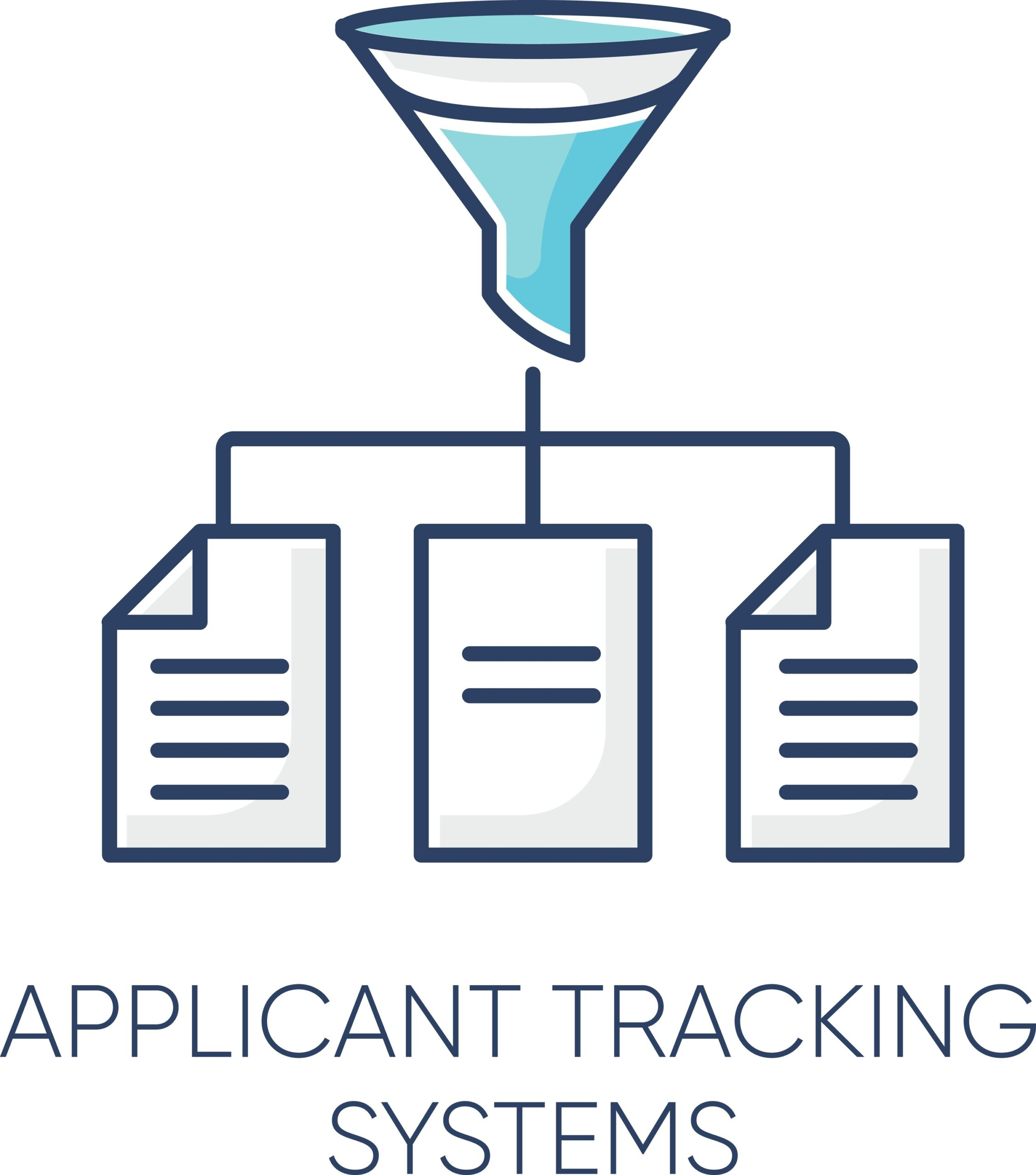 Check out our tips to beat applicant tracking systems!