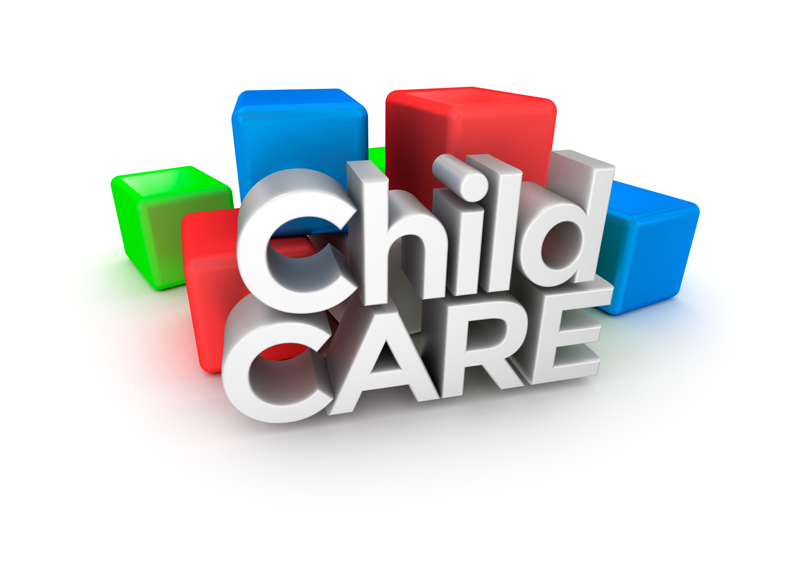 Weigh the options for offering childcare to your employees!