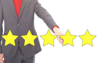 Improve performance reviews in order to make them more effective!