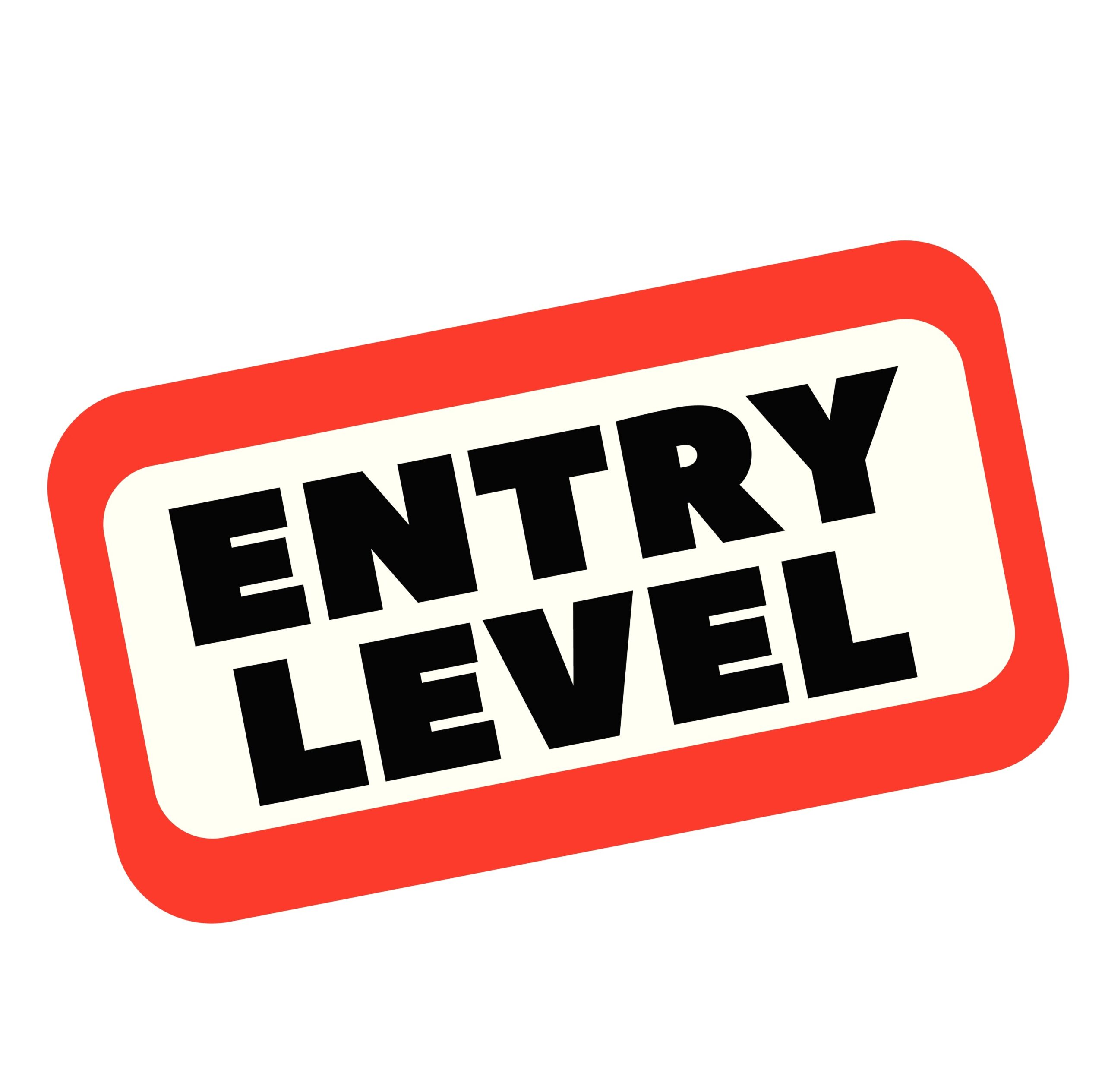 Learn how to market yourself for entry-level jobs with no experience!