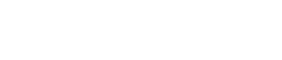 Walrath Recruiting, Inc. Logo