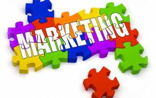 Check out these simple, easy to implement, marketing strategies!