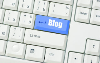 Best career blogs (besides ours!)