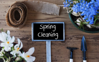 Spring Clean your job search with these simple tips!