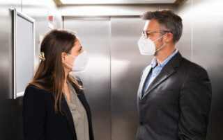 Find out what an elevator pitch is and how to form one!