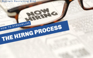 Streamline your hiring process with these easy steps!