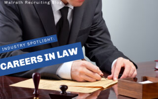 Legal careers can be extremely rewarding and come with alot of perks. Keep reading to learn more...